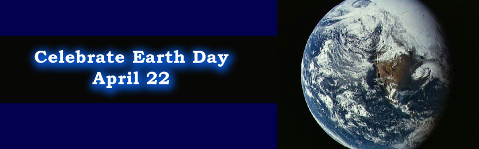 EarthDay22Apr