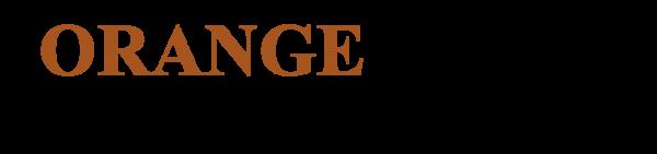 orangenewblak-headline